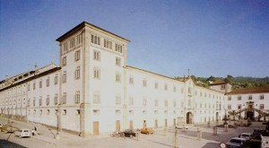 Real_Mosteiro_de_Arouca