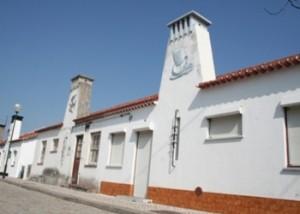 bairro_da_malhada_1_350_250